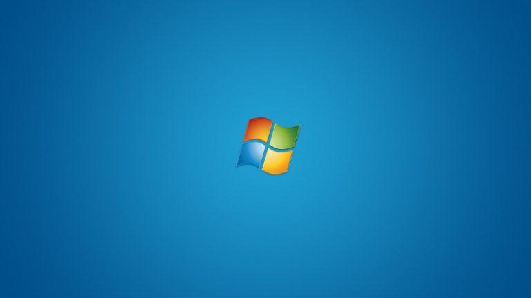 Microsoft Wallpaper 03 1920x1080 768x432