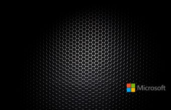 Microsoft Wallpaper 04 1600x900 340x220