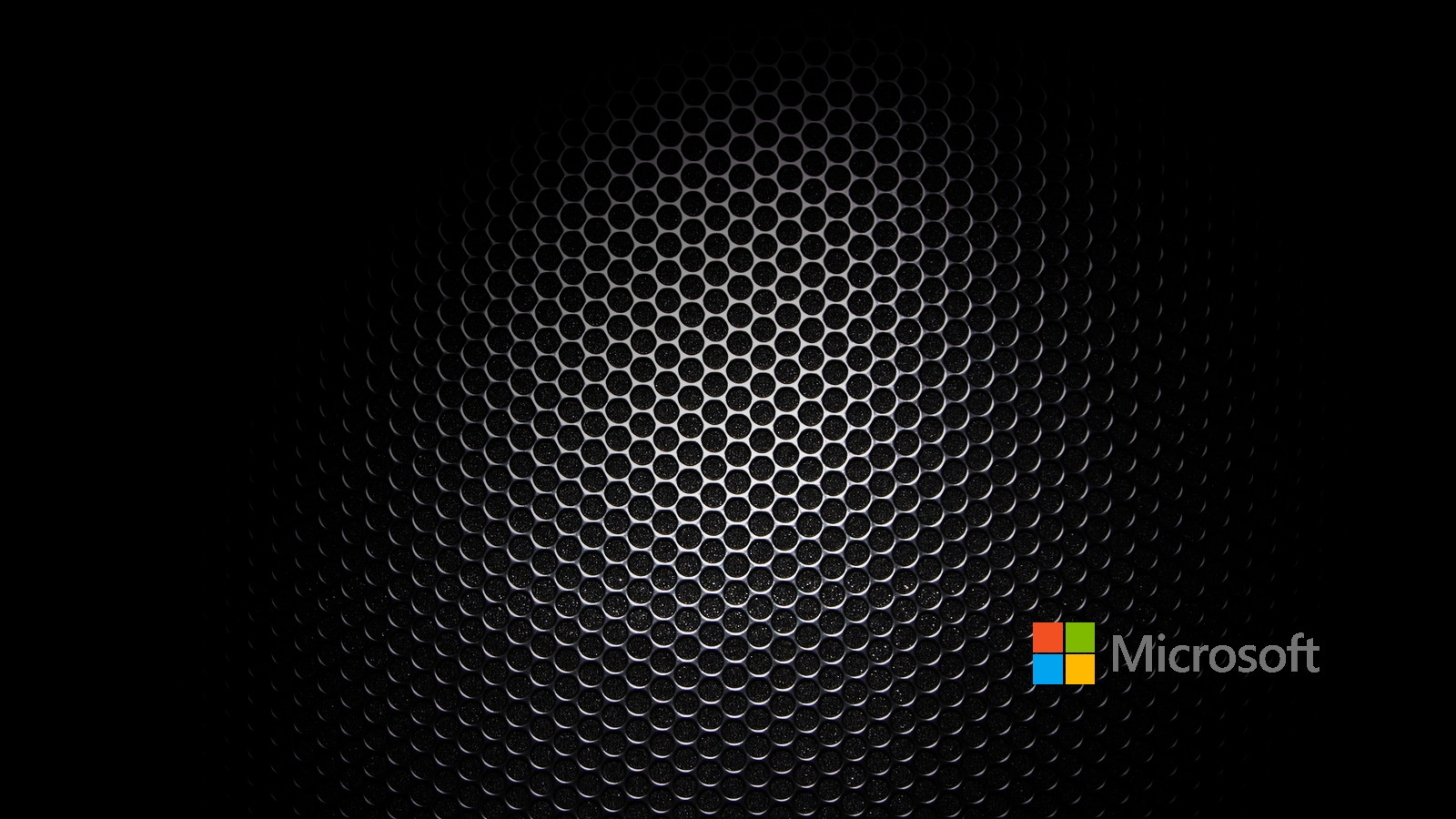 Microsoft Wallpaper 04