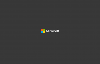 Microsoft Wallpaper 05 2058x1536 340x220