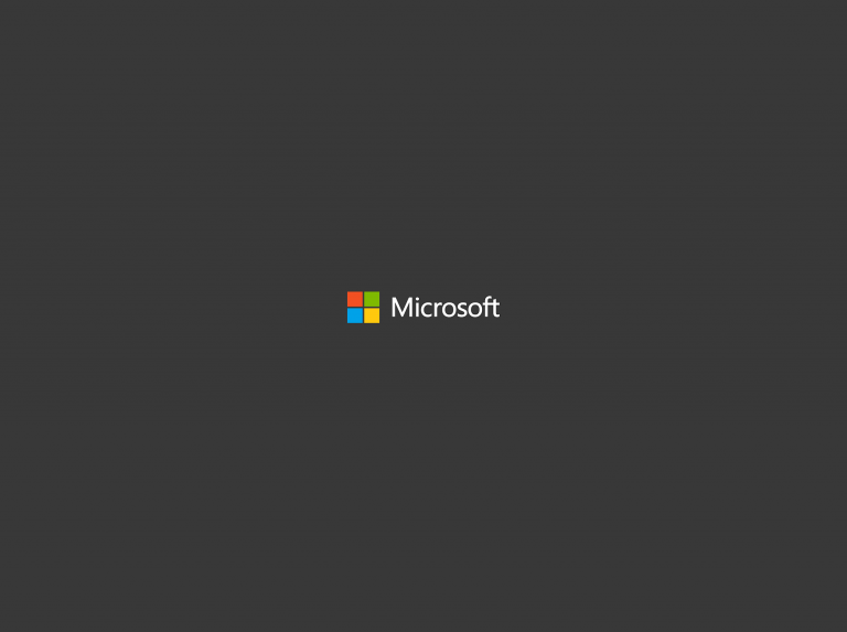 Microsoft Wallpaper 05 2058x1536 768x573
