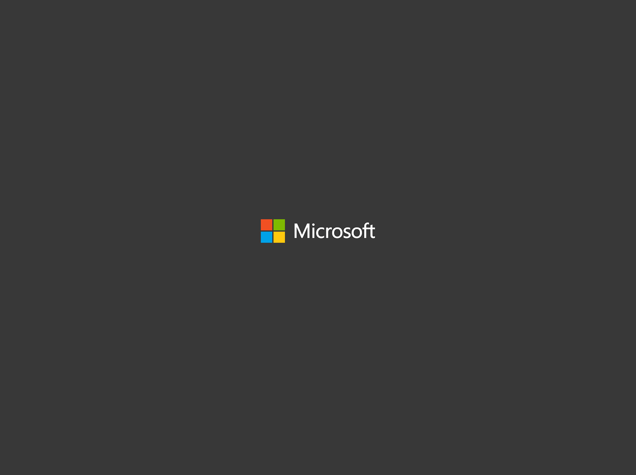 Microsoft Wallpaper 05