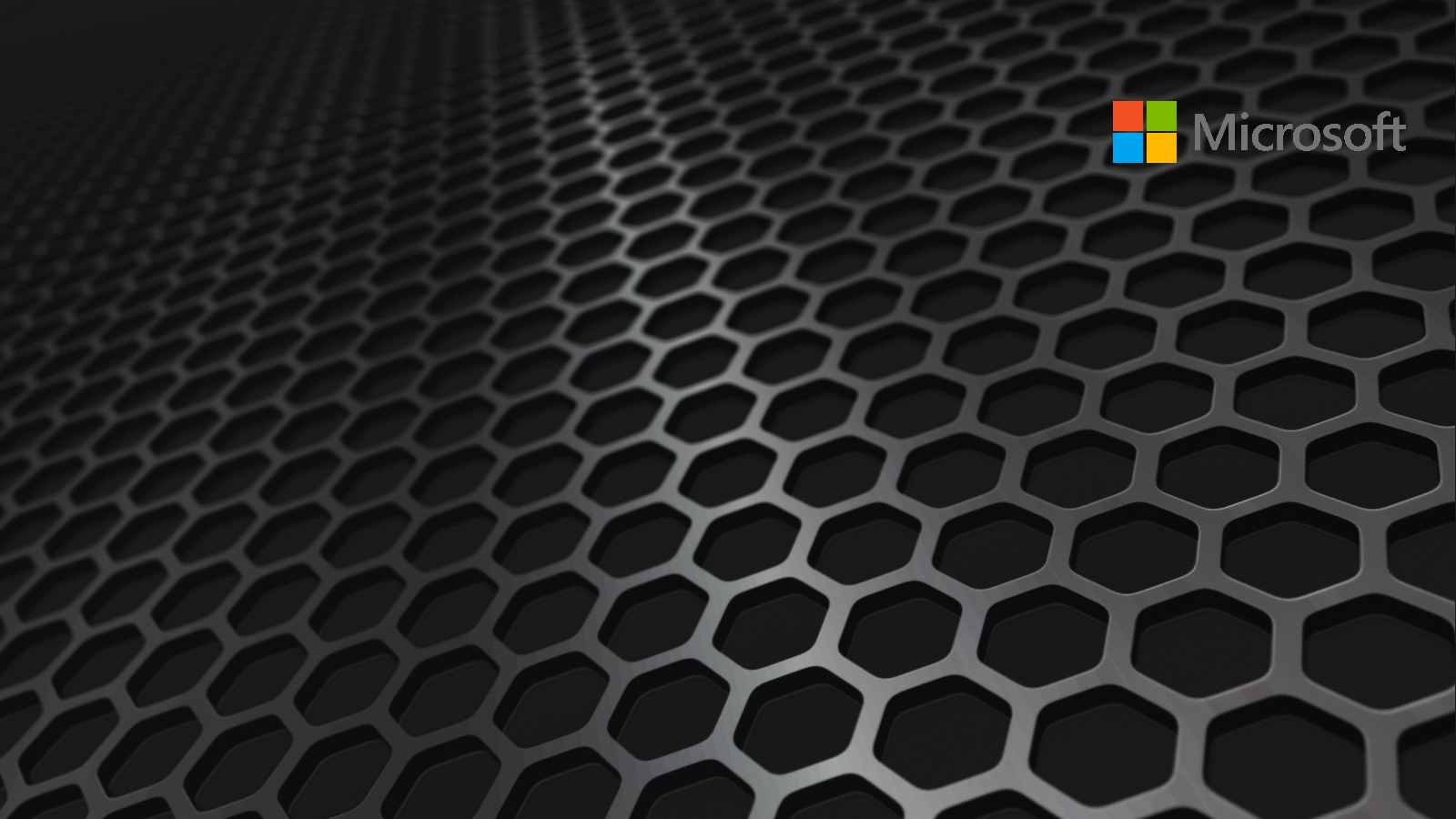 Microsoft Wallpaper 06
