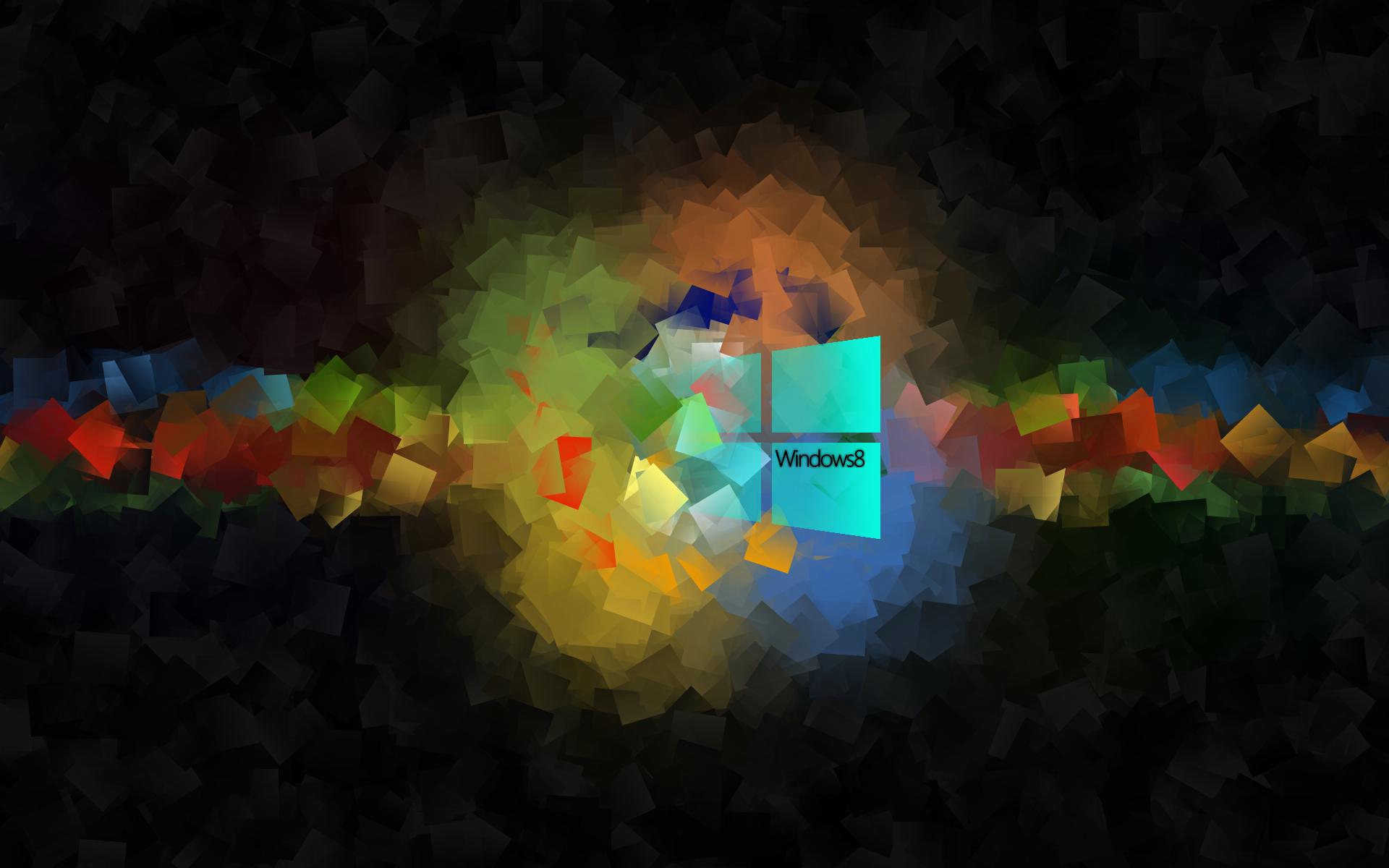 Microsoft Wallpaper 07