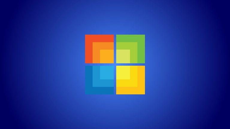 Microsoft Wallpaper 08 1920x1080 768x432