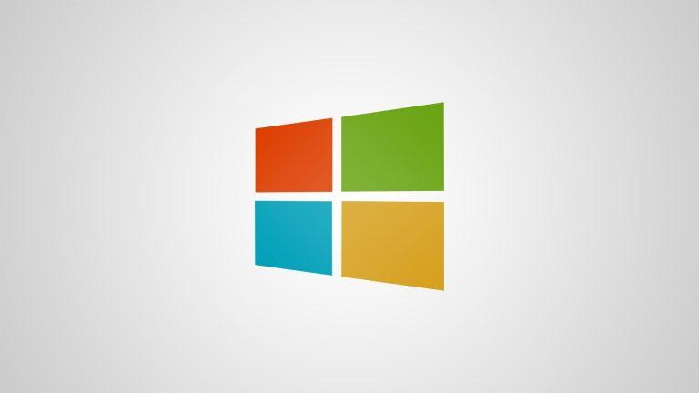 Microsoft Wallpaper 10 1920x1080 768x432
