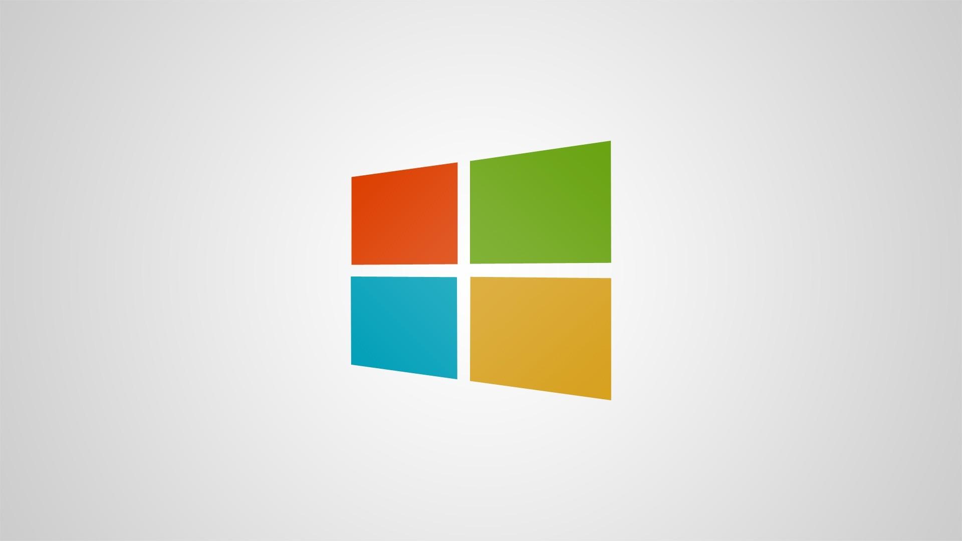 Microsoft Wallpaper 10