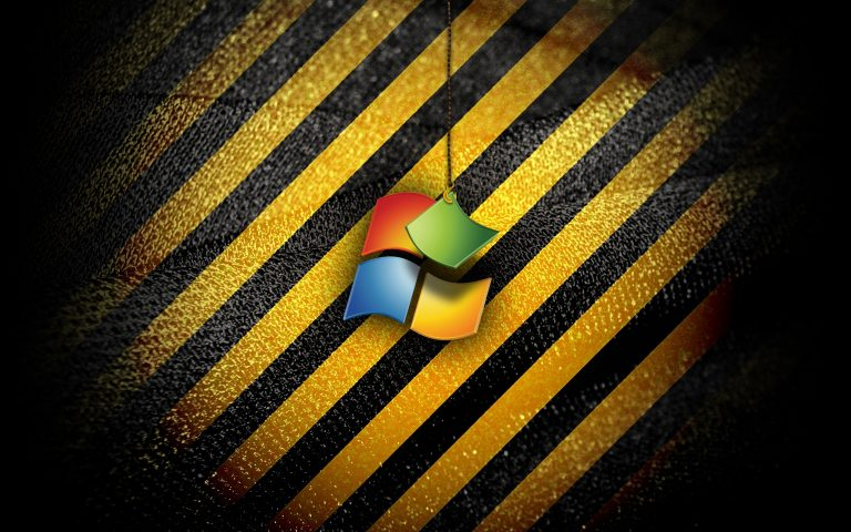 Microsoft Wallpaper 11 2560x1600 768x480