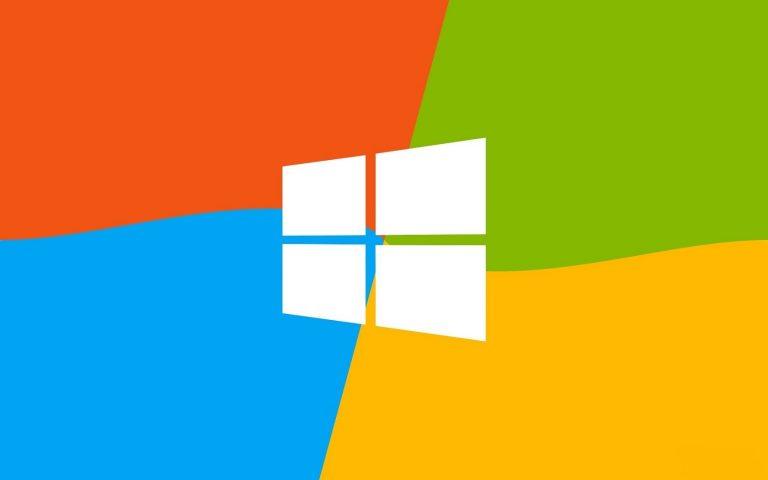 Microsoft Wallpaper 12 1680x1050 768x480