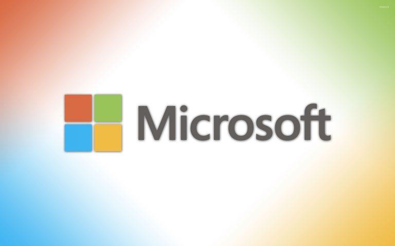 Microsoft Wallpaper 13 2560x1600 768x480