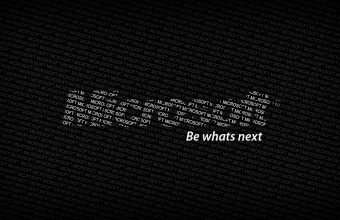 Microsoft Wallpaper 16 1920x1080 340x220
