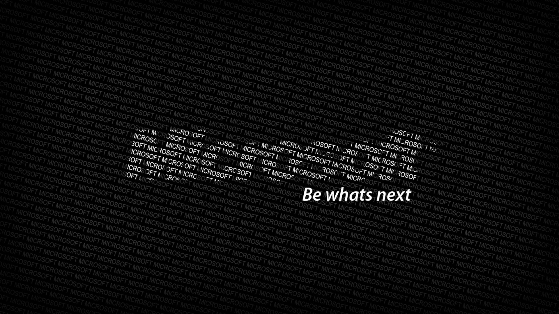 Microsoft Wallpaper 16
