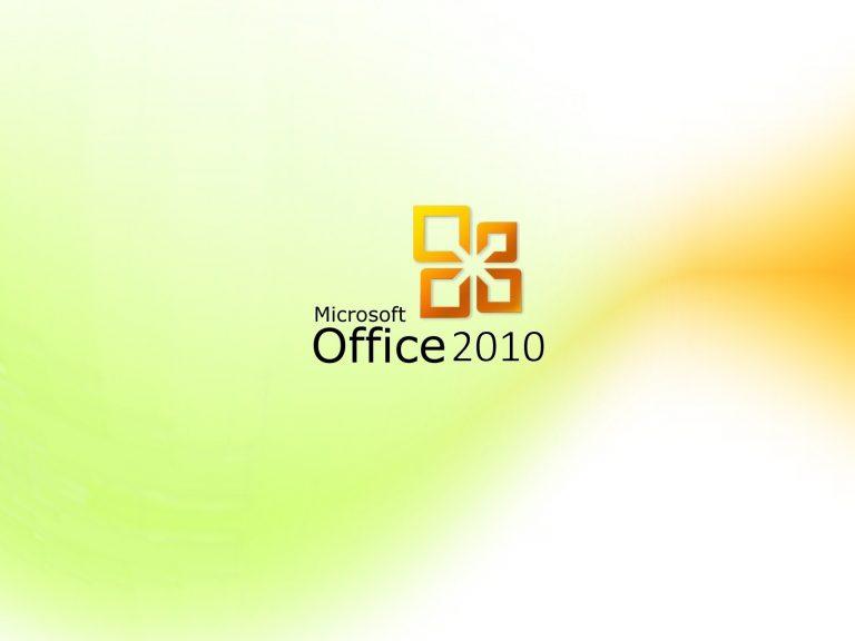 Microsoft Wallpaper 17 1600x1200 768x576