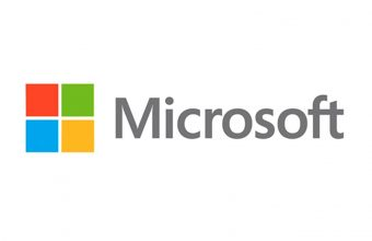 Microsoft Wallpaper 18 1600x900 340x220