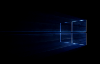 Microsoft Wallpaper 19 1920x1080 340x220