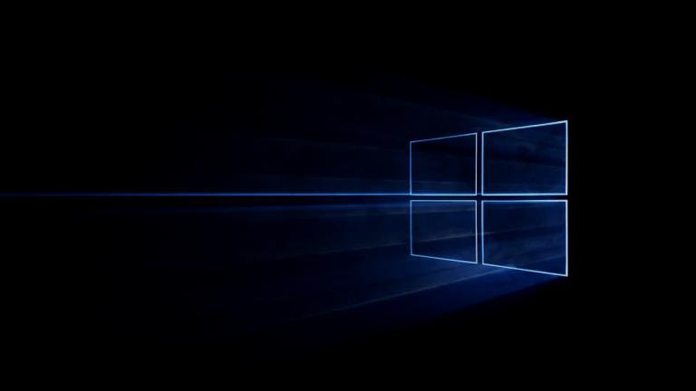 Microsoft Wallpaper 19 1920x1080 768x432