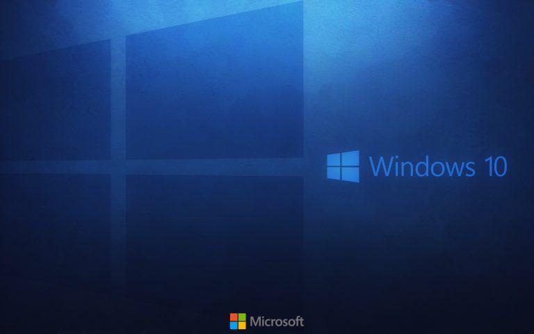 Microsoft Wallpaper 22 2560x1600 768x480