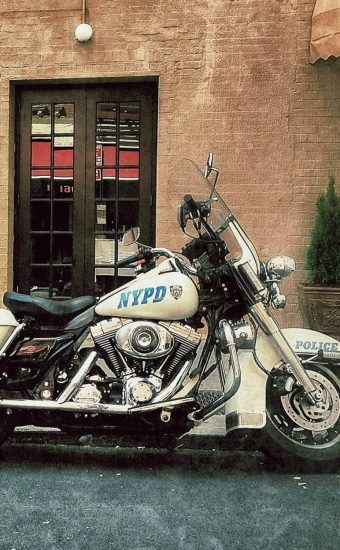 Motorcycle Phone Wallpaper 1080x1920 21 340x550