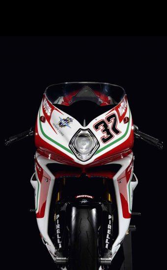Motorcycle Phone Wallpaper 1080x1920 23 340x550
