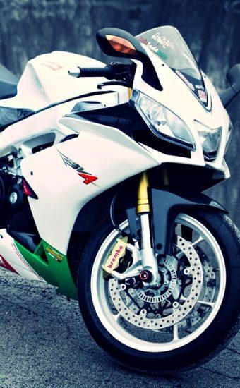 Motorcycle Phone Wallpaper 1080x1920 25 340x550