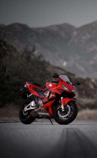 Motorcycle Phone Wallpaper 1080x1920 27 340x550