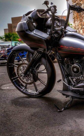 Motorcycle Phone Wallpaper 1080x1920 30 340x550