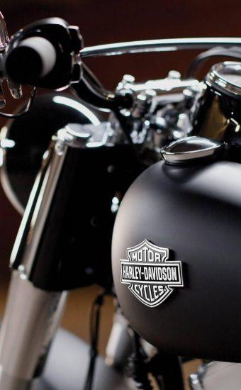 Motorcycle Phone Wallpaper 1080x1920 31 340x550