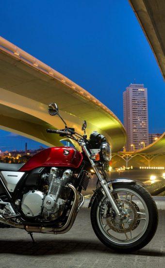 Motorcycle Phone Wallpaper 1080x1920 38 340x550