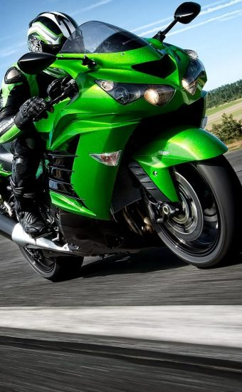 Motorcycle Phone Wallpaper 1080x1920 39 340x550