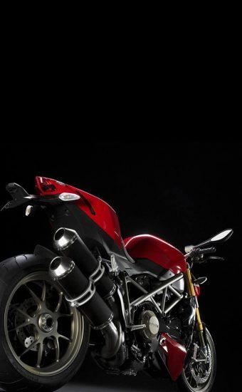 Motorcycle Phone Wallpaper 1080x1920 40 340x550