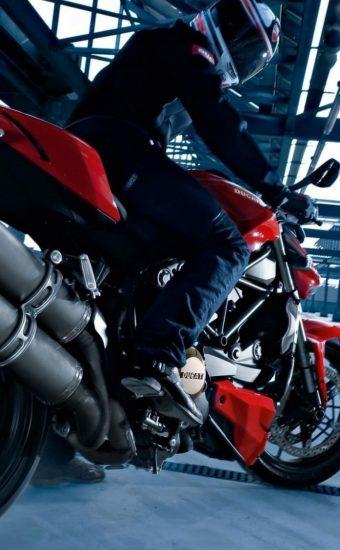 Motorcycle Phone Wallpaper 1080x1920 42 340x550