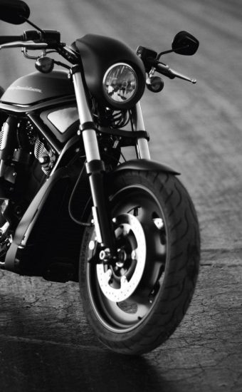 Motorcycle Phone Wallpaper 1080x1920 45 340x550