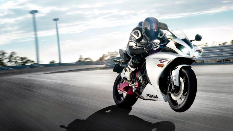 Motorcycle Wallpaper 01 1920x1080 768x432