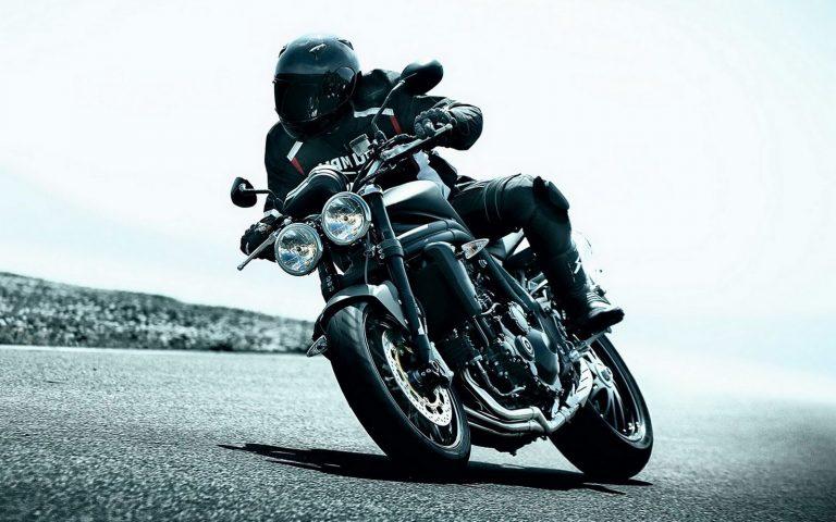 Motorcycle Wallpaper 04 1600x1000 768x480