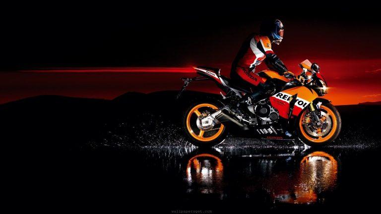 Motorcycle Wallpaper 06 1920x1080 768x432