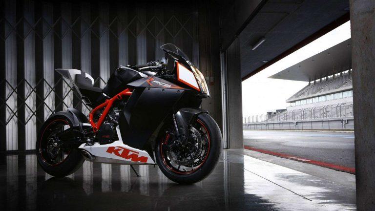 Motorcycle Wallpaper 15 2560x1440 768x432