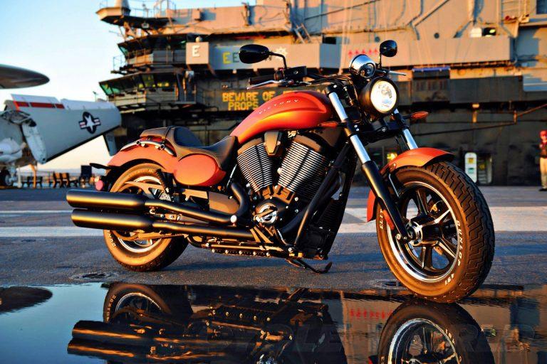 Motorcycle Wallpaper 32 1920x1280 768x512
