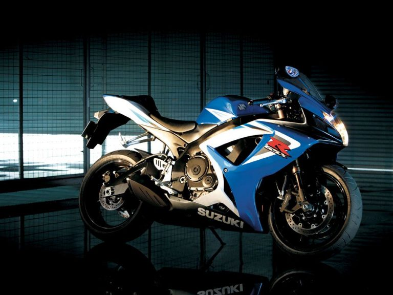 Motorcycle Wallpaper 33 1024x768 768x576