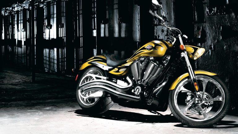 Motorcycle Wallpaper 35 1920x1080 768x432