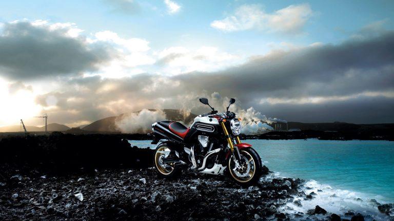 Motorcycle Wallpaper 38 1920x1080 768x432