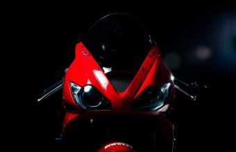 Motorcycle Wallpaper 41 2560x1600 340x220