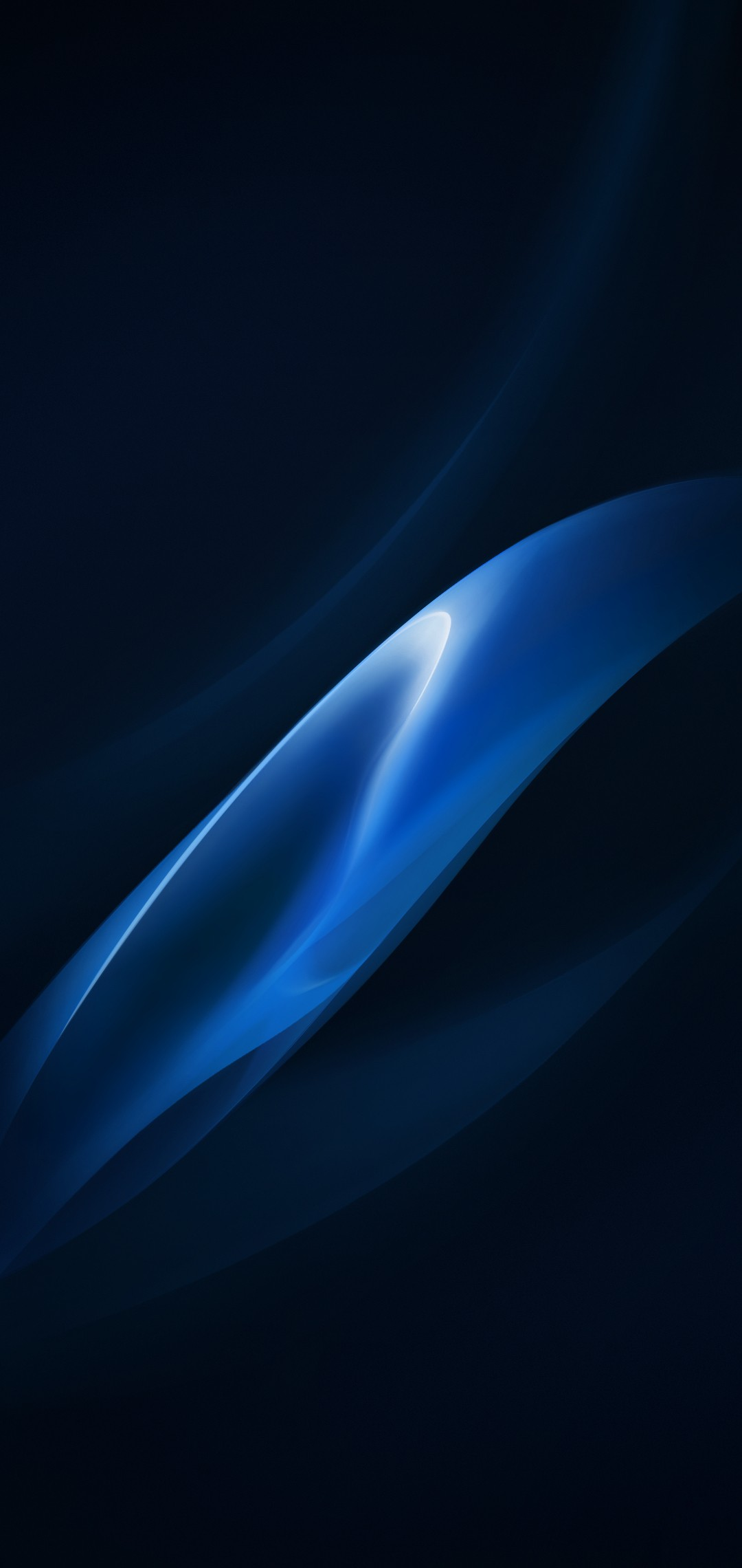 oppo r15 stock wallpapers hd