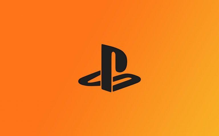 Playstation Wallpaper 02 1131x707 768x480