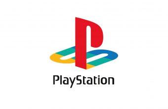 Playstation Wallpaper 05 3840x2160 340x220