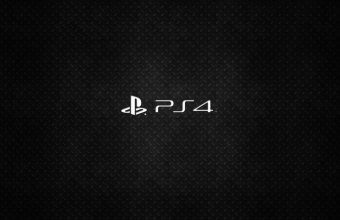 Playstation Wallpaper 10 1920x1080 340x220