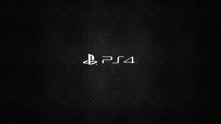 Playstation Wallpaper 10 1920x1080 768x432