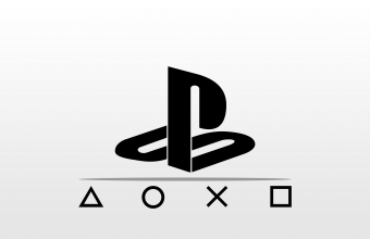 Playstation Wallpaper 11 2560x1440 340x220
