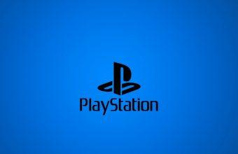 Playstation Wallpaper 18 1920x1080 340x220