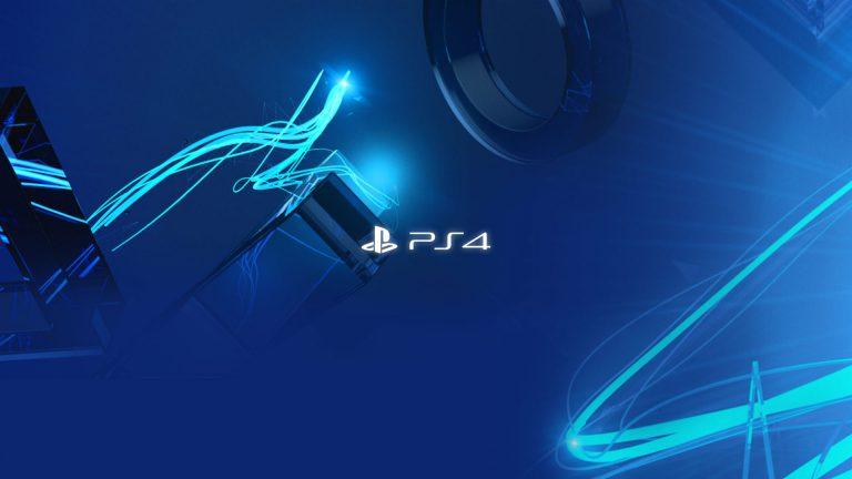 Playstation Wallpaper 20 1920x1080 768x432