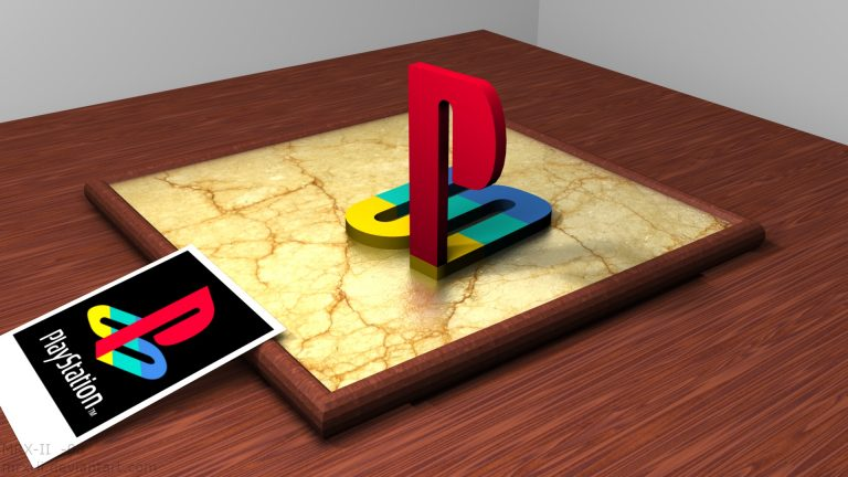 Playstation Wallpaper 21 1920x1080 768x432